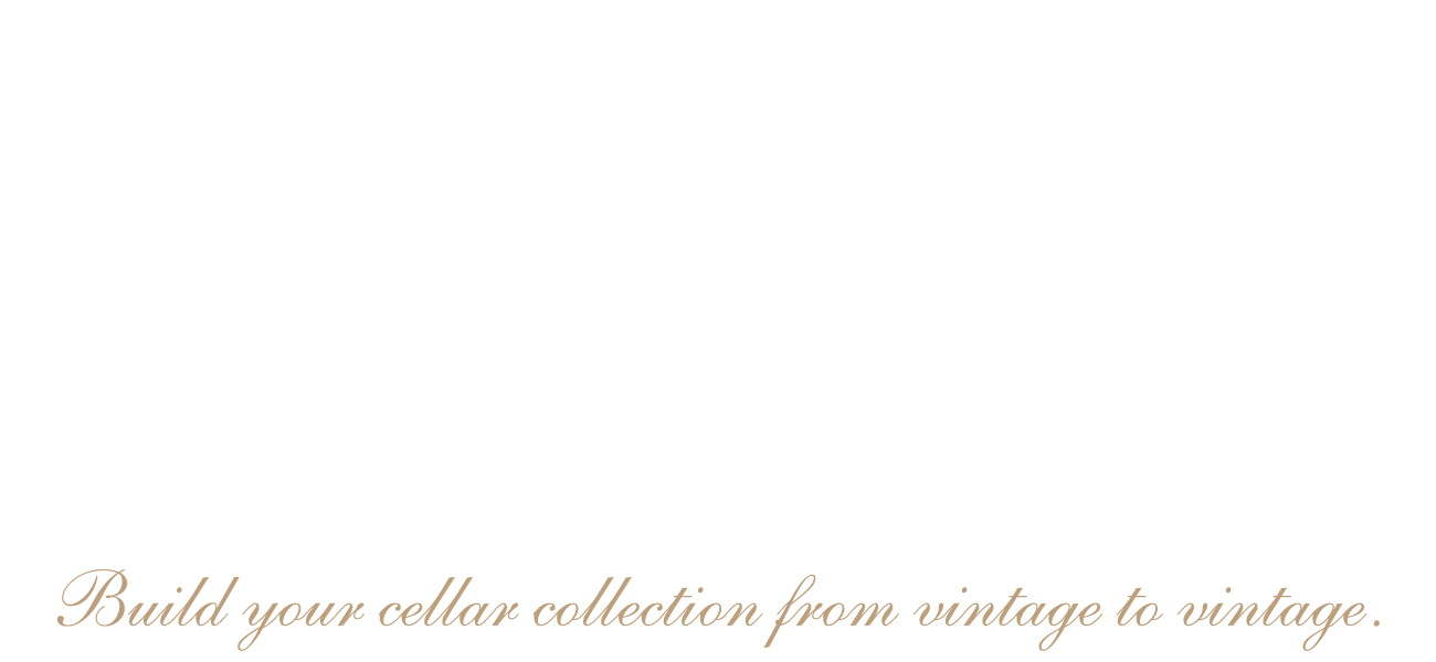 Woodlands Membership